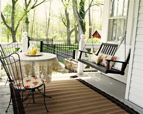 amazing Fall Decorating Ideas For Outside #5: 15-2.jpg