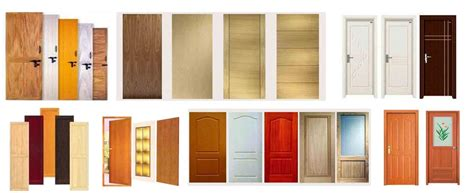 sintex pvc bathroom doors pvc doors dealer in theni ready made wooden door agency in
