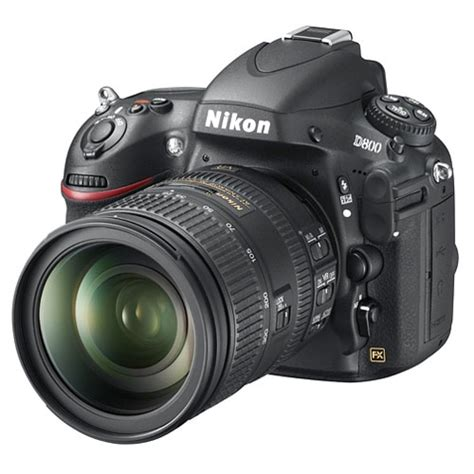 nikon dslr price nikon dslr df price specifications features reviews