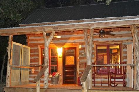 Weekend Cabin Rentals 57 Best Hill Country Homes Images On