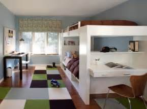 Tween Boys Bedroom Ideas 40 Boys Room Designs We