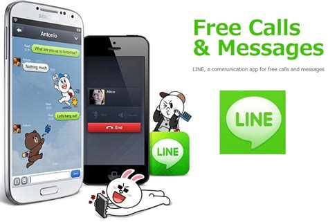 line apk the line app apk version for android advicesacademy