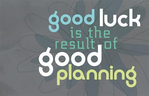 gud luck good luck messages