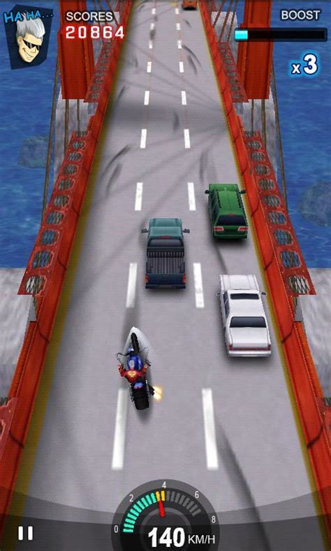 Motorrad Spiele Download Chip by Racing Moto Android App Download Chip
