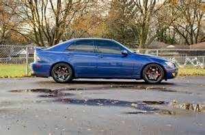 Lexus Is300 Turbo Build 24 Best Images About S Is300 Ideas On