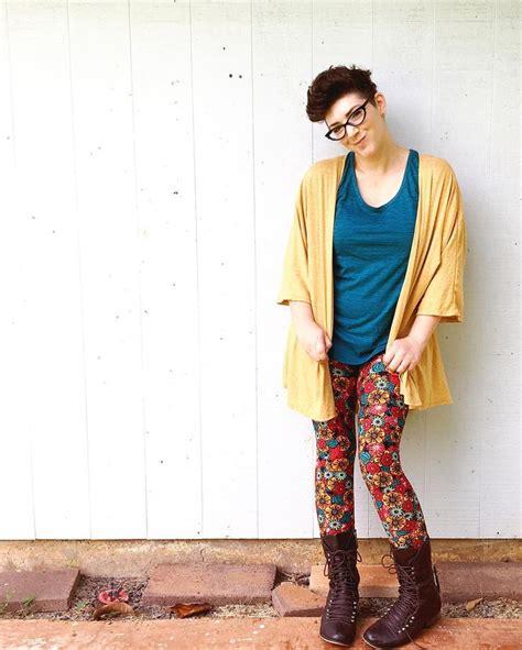 Kimono Liansi 19 best lindsay kimono images on lularoe
