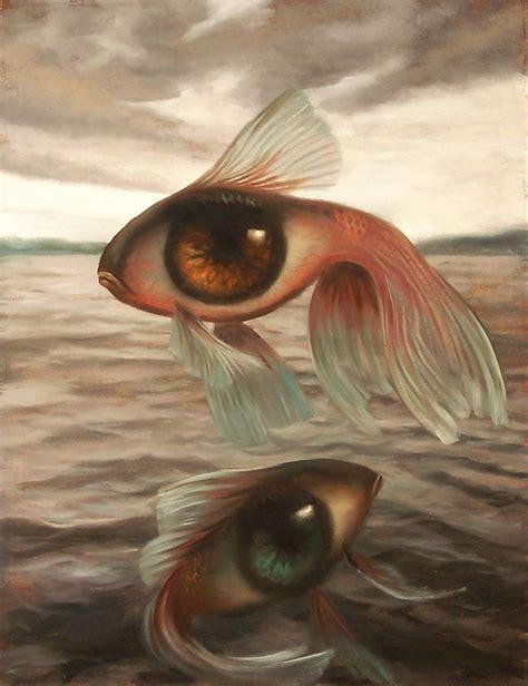 imagenes abstractas surrealistas surrealismo en im 225 genes parte 2 surrealismo arte