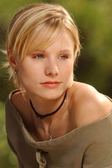 170 best images about kristen bell on pinterest 164 best images about kristen bell on pinterest posts
