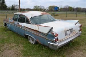 Texan Dodge Parts Dsc 3625 Larry Enterprises