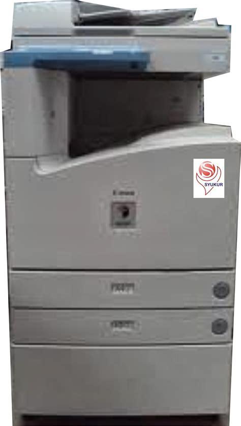Mesin Fotocopy Ir 3300 11 01 10 dealer mesin fotocopy
