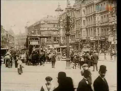 libro berlin in den 1920er jahren lindenmarsch solang noch unter n linden berlin der