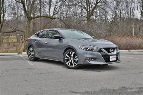 gray nissan maxima 2016 nissan 2015 maxima 2018 2019 car reviews by