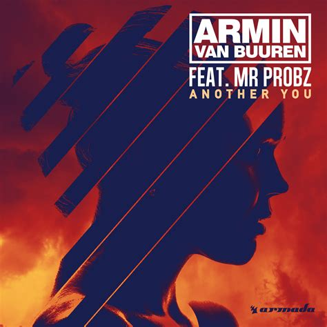 download mp3 armada feat another you extended mix armin van buuren feat mr