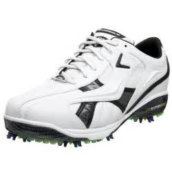 your golf shop callaway s hyperbolic tour golf shoe