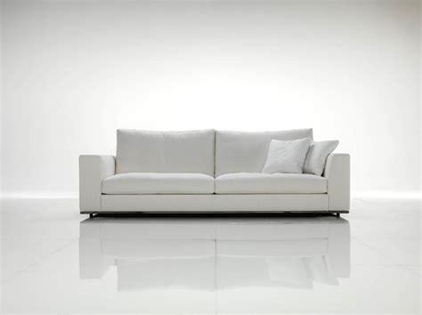 divani stretti divani imbottiti monza lecco raimondi arredamenti