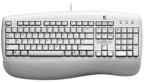 imagenes de un teclado archivo teclado ejem jpg wikipedia la enciclopedia libre