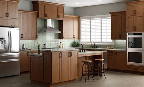 kitchen cabinets bay hton bay kitchen cabinets cognac wow blog