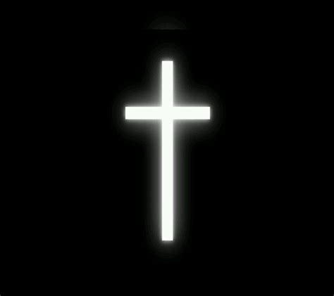 black and white wallpaper of god 25 best ideas about cross wallpaper on pinterest jesus