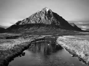 fotos en blanco y negro con algo de color fotograf 237 a de paisaje en blanco y negro el paisaje perfecto
