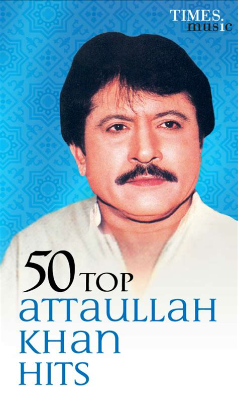 attaullah khan urdu poetry shaarsflv 50 top attaullah khan hits android apps on play