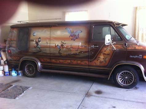 vintage dodge vans for sale vintage custom vans for sale vans custom