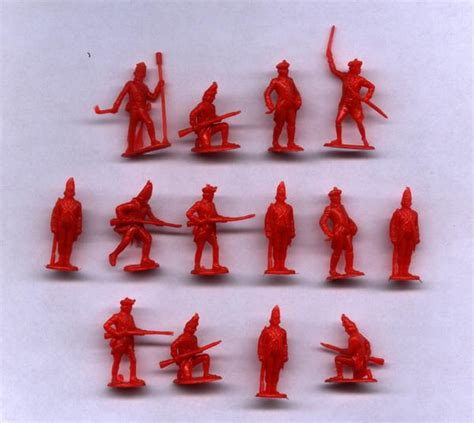 Gembok Ats 30 Mm Gembok Ats 30mm marx revolutionary war reissued in 30mm in ats soldiers