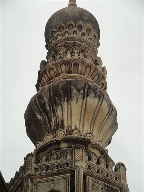 design of masjid minar a minar of a mosque at koti in hyderabad findmessages com