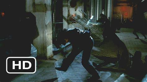 film ninja assassin youtube ninja assassin 4 movie clip dock ambush 2009 hd youtube