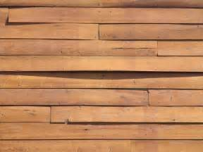 a more fun environment leaky flush horizontal wood siding