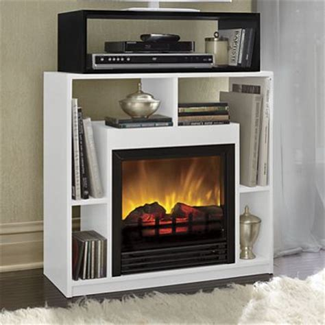 Seventh Avenue Fireplace by Astaire Electric Fireplace From Seventh Avenue Dk722864