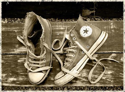 Harga Converse Kurt Cobain podshop converse shoe made in usa