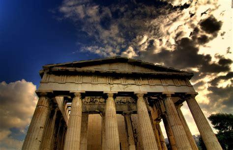 imagenes figurativas de grecia el banco central europeo respalda a grecia capital radio