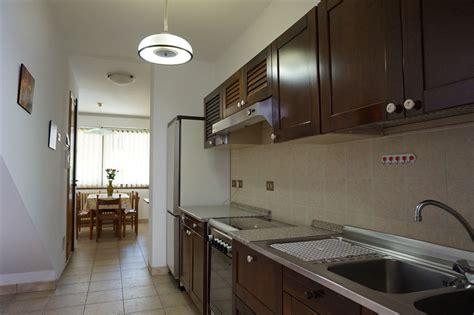 affitto privati appartamenti privati in affitto a igea marina foto e info