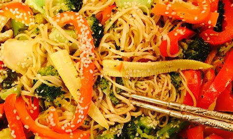 thai vegetable stir fry shemins