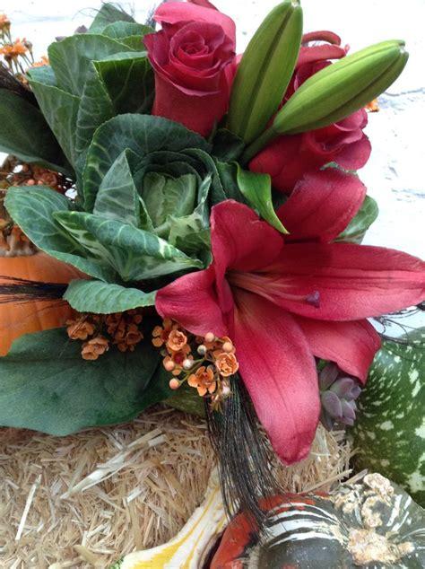 pin by wickman s garden on weddings flowers