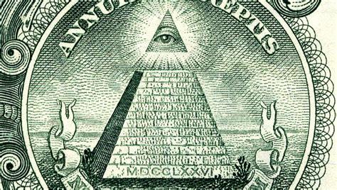 the illuminati how to join the illuminati other secret societies big think