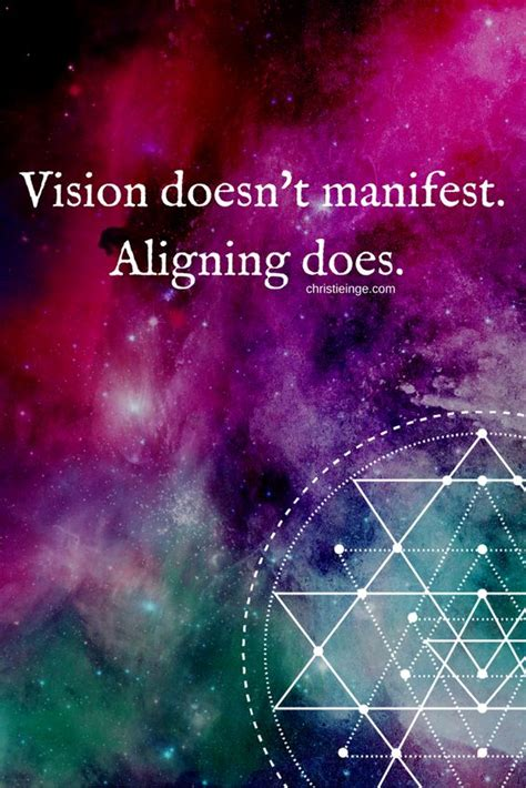 Moon Manifest 10 inspiring manifestation quotes for the new moon the