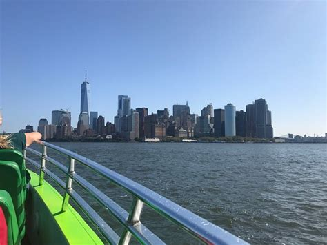 boat ride in new york city the beast speedboat ride new york city all you need to