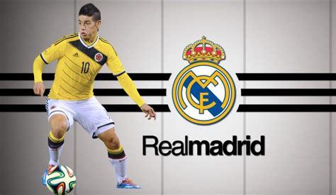 Calendario Real Madrid 2014 15 Calendario Real Madrid 2014 15 Liga Bbva Mundonets