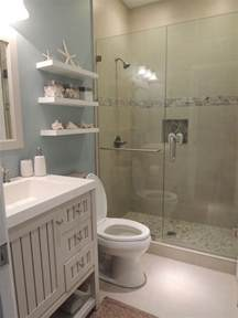 Bathrooms remodeling ideas coastal bathrooms beach theme house
