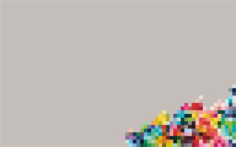 Wallpaper Desktop Pixel   my colorful pixel desktop wallpaper another house blog