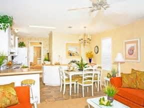 mobile home decorating ideas single wide furniture modern design single wide mobile home floor