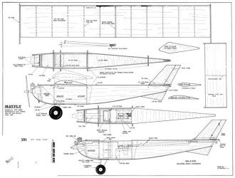 cox plans quot cox 049 quot plans aerofred download free model airplane