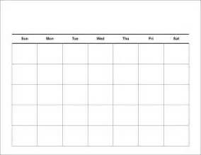 blank calendar template to print print a blank january calendar page calendar template 2016