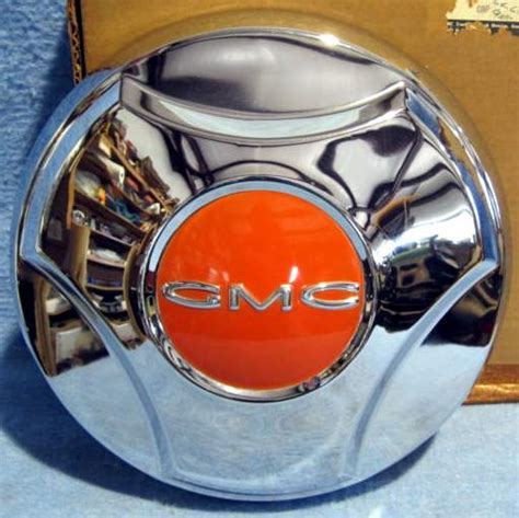 gmc hub caps 1968 chevy hubcaps autos post