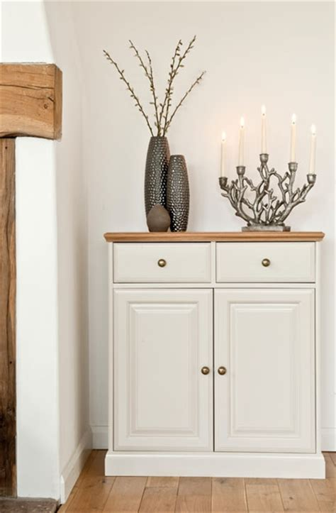 sideboard 1m buy cheap small oak sideboard compare furniture prices