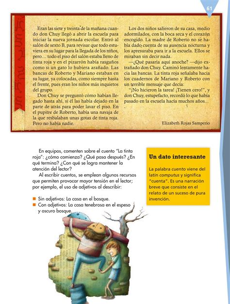 david hockney libro de texto pdf gratis descargar el juego de ripper libro de texto pdf gratis descargar libros virtuales pdf literario el