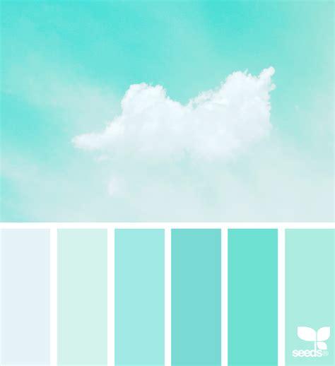 mint blue color color dreams colors aqua color palette mint color