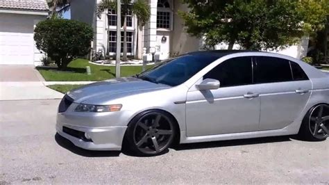acura tl types s acura tl type s picture