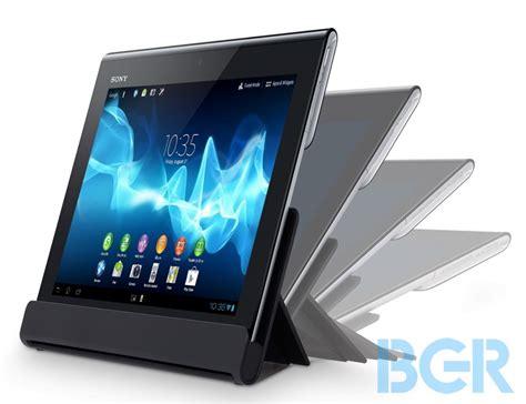 Sony Xperia Tablet Z Terbaru Kumpulan Gambar Sony Xperia Tablet S Terbaru Dan Terupdate Review Hp Terbaru